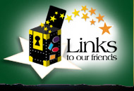 Links to our Friends page - Magic Touch Entertainment